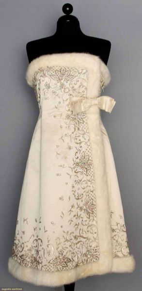 jean-patou-couture-evening-dress-early-1960s