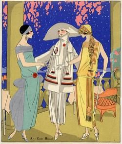 jean-patou-designs-1923