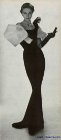 jean-patou-evening-gown-1950