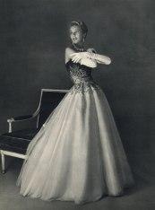jean-patou-gown-1953