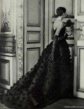 jean-patou-haute-couture-vintage-gown-1957
