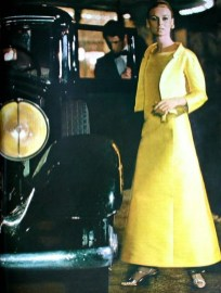 jean-patou-marie-claire-france-september-1965