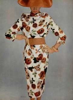 jean-patou-spring-1958-lofficiel-photo-by-philippe-pottier