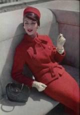 jean-patou-suit-1957