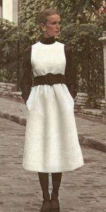 jean-patou-vogue1972