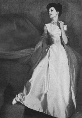 joanna-mccormick-march-vogue-1957