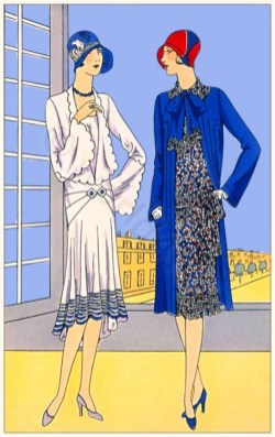 les-creations-parisiennes-creations-de-couturier-jean-patou-1929