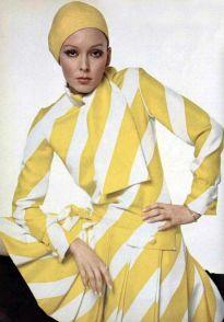 lofficiel-magazine-1968-jean-patou