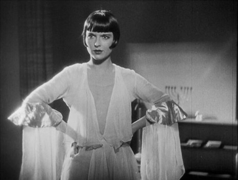 louise-brooks-in-pandoras-box-1929