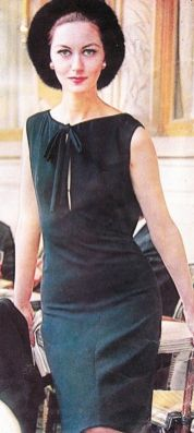 model-is-wearing-a-creation-by-jean-patou-vogue-paris-original-patterns1963