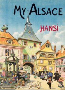my-alsace-by-hansi
