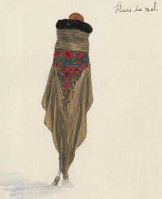 printemps-1921-jean-patou-fleurs-du-mal