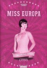 prix-de-beaute-miss-europe-1930