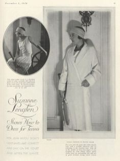 suzanne-lenglen-shows-how-to-dress-for-tennis-vogue-1926