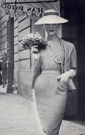 tailleur-jean-patou-1955