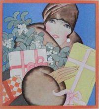 1926-illustration-by-helen-dryden