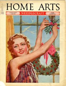a-vintage-home-arts-magazine-cover