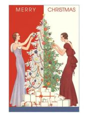 art-deco-christmas
