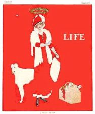 coles-phillips-life-magazine-cover-1910-a-present-day-saint-fadeaway-girl