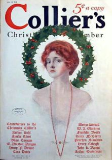 colliers-cover-magazine-christmas
