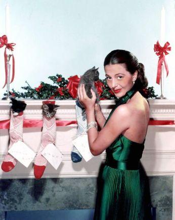 cyd-charisse-christmas