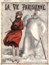 georges-leonnec-la-vie-parisienne-12-janvier-1918