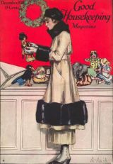 good-housekeeping-christmas-1916