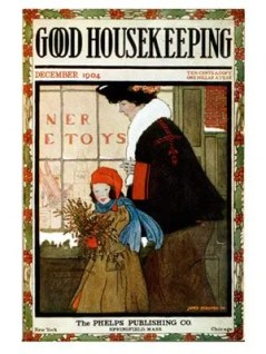 good-housekeeping-christmas-cover