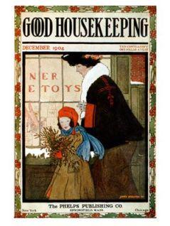 good-housekeeping-christmas-cover