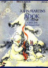 john-martins-book-the-childs-magazine-christmas-1932-more