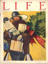 julstress-1922-christmas