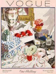 magazine-art-decor-fashion-illustrations-december-1926-vogue-vintage-covers