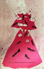 marcel-vertes-illustration