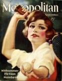 metropolitan-cover-by-edna-crompton