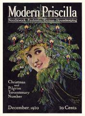 modern-priscilla-december-1920