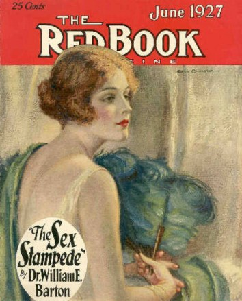 red-book-cover-june-1927-by-edna-crompton