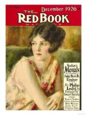 red-book-december-1926-by-edna-crompton