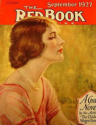 red-book-september-1927-cover-by-edna-crompton
