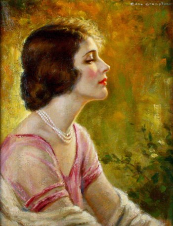redbook-cover-girl-1927-by-edna-crompton