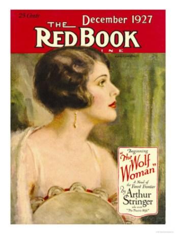 redbook-december-1927-by-edna-crompton