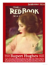 redbook-september-1924-edna-crompton