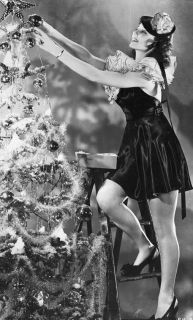 rita-hayworth-christmas