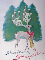 shocking-de-schiaparelli-perfume-ad-with-reindeer-in-a-snowy-scene-art-by-marcel-vertes