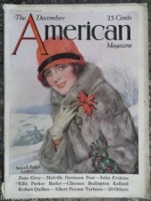the-american-magazine-december-1926-haskell-cottin-cover