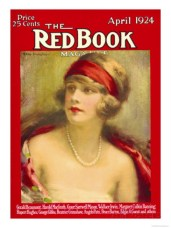 the-red-book-april-1924-by-edna-crompton