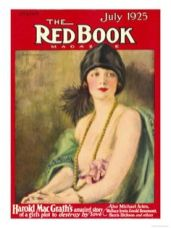 the-red-book-july-1925-by-edna-crompton