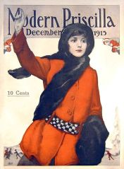 vintage-christmas-magazine-modern-priscilla-december-1915