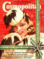 vintage-cosmopolitan-christmas-cover-bradshaw-crandell