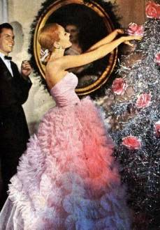 vintage-fashion-and-glam-christmas