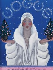 vintage-vogue-christmas-cover-1929